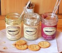 2013 0615 farm stand schmitt horseradish