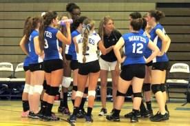 2013 0913 volleyball3