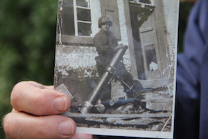 2013 1111 veteran defrancisco photo