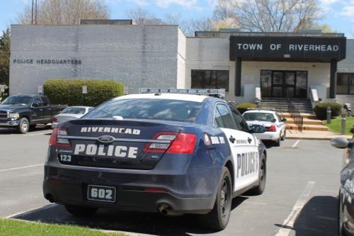 2015_0502_riverhead_police_headquarters - 1