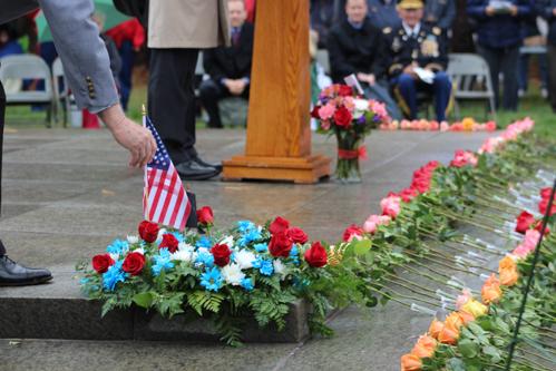 2015_1111_veterans_day_calverton_cemetery-17