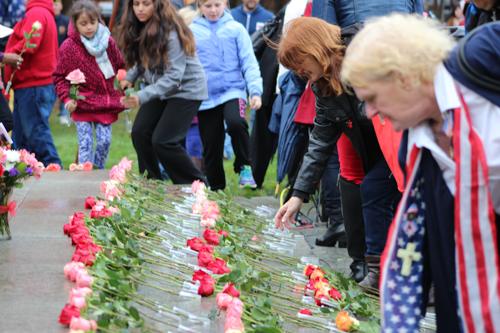 2015_1111_veterans_day_calverton_cemetery-30
