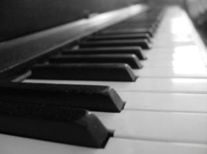 Winnipeg Piano Lessons
