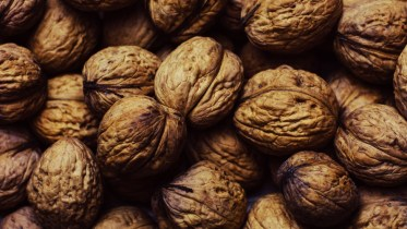 nuts-walnuts-large