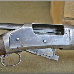 Winchester Model 94 Parts Diagram 2000 Buick Lesabre Engine 1893 Pump Shotgun