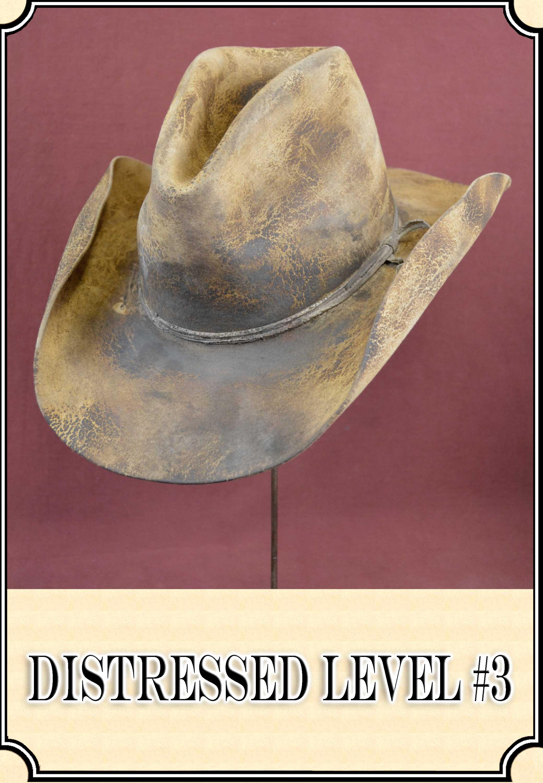 Mens Hat Styles