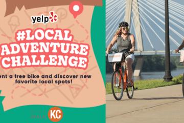 yelp kc local adventure challenge