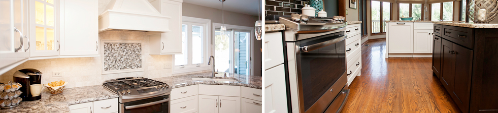 kitchen design naperville caninets remodeling aurora wheaton renovation
