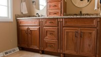 29 Unique Handmade Bathroom Vanities