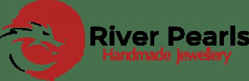 River Pearls