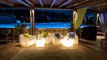 quick guide pool patio furniture