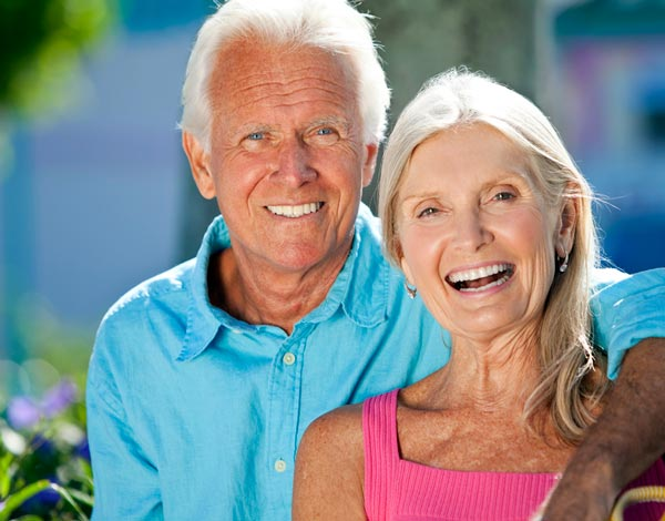Most Popular Mature Online Dating Site