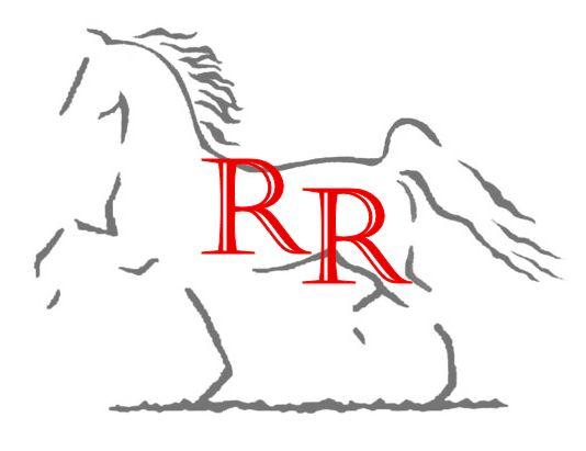 River Ridge Horse Show