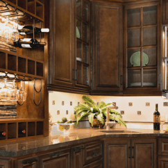 Shenandoah Kitchen Cabinets Cleaning Products River Run