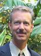 Ross Hart - Riversand Technologies