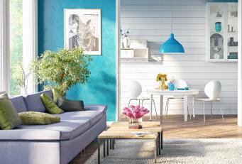Worldwide Data Management update for 3rd largest Home Improvement Retailer