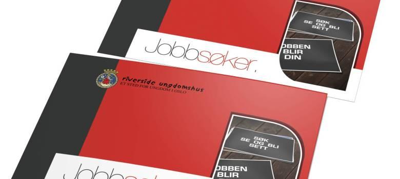 Jobbsøkerbrosjyre-innleggsbilde