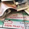 skattemelding-siste-frist-30-april