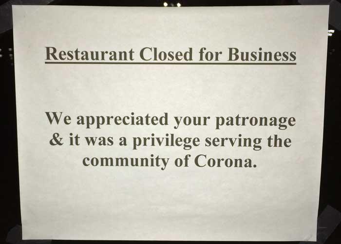 bubba-jacks-closed