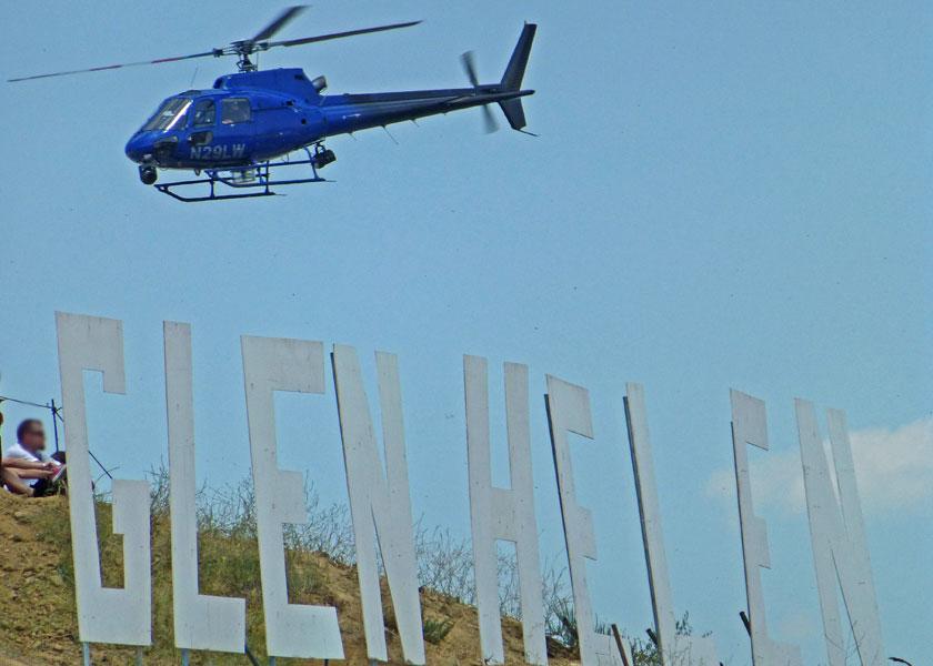 xfighters-20130511-heli