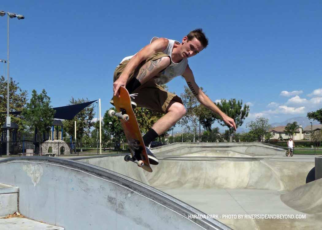harada-skatepark-8