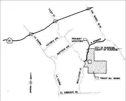 03-03001-map