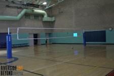 Costa Mesa Downtown Community Center