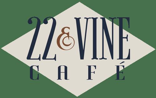 22 vine riverside casino