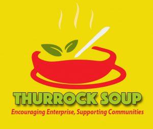 thurrock-soup-logo