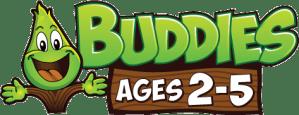 Buddies_logo_1