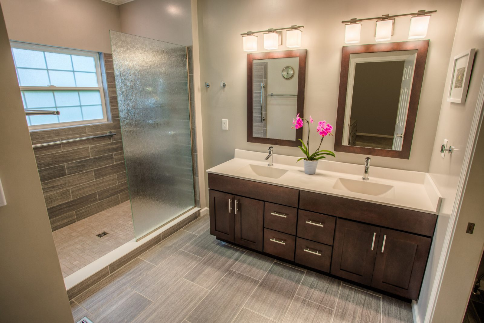 Bathroom Remodeling Design Services West Lafayette Indiana