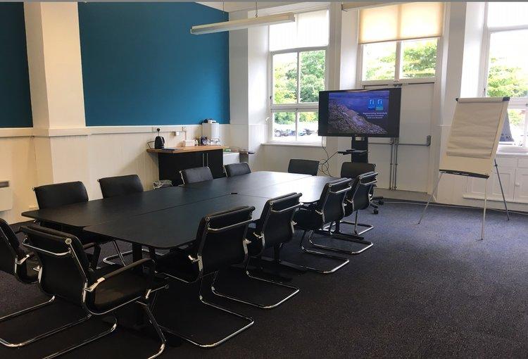 chair cover hire inverclyde purple ball riverside meeting room short term