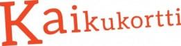 kaikukortti_logo_transp_02_