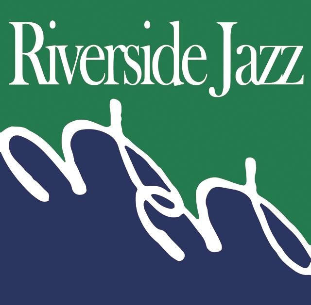 RiversideLogo_640