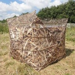 Fishing Chair For Sale Uk Swivel Jungle Fever Pop-up Hides