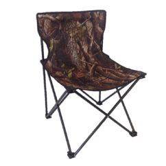 Fishing Chair Carry Bags Ergonomic Replacement Parts Realtree Folding X 2 Bag Portable Foidaway