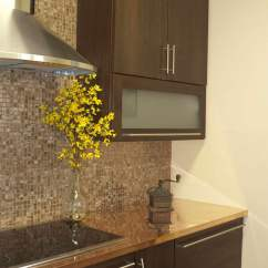 Zinc Kitchen Table Solid Surface Countertops Copper Counter Tops / - Kitchen, Island, Bars ...