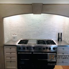 Used Kitchen Sinks For Sale Lights Hanging Stainless Steel Counter Tops - Kitchen, Island, Bar ...