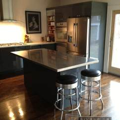 Used Kitchen Sinks For Sale Large White Island Stainless Steel Counter Tops - Kitchen, Island, Bar ...