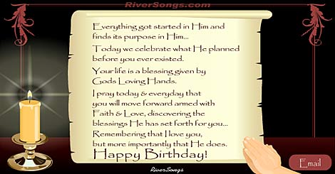 Happy Birthday Cards Birthday Song Greetings & Mobile
