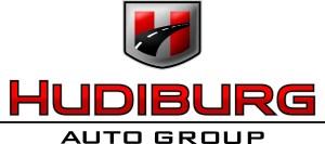 Hudiburg Auto Group Logo