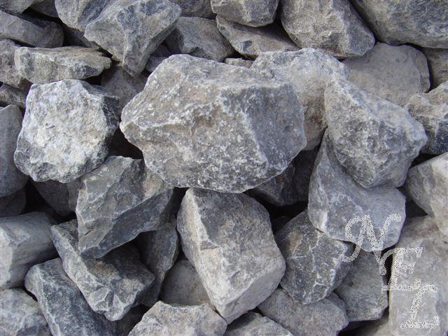 Landscape Lava Rock Sale