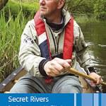 cm_secret-rivers