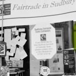 banner-FTSudburyTown