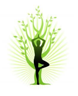 THURSDAY DAYTIME - Relaxing Yoga