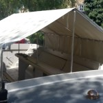 JC new canopy