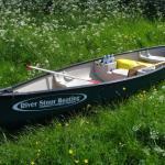 RSBCIC Canoe