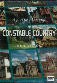 journeythroughconstablecountrydvd