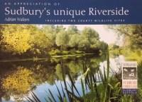 sudburys-unique-riverside-800x580