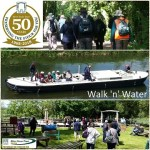 2018 WALK N WATER EVENT COLLAGE LOGO resized